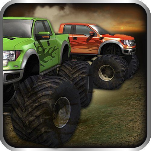 Off Road Adventures Pro - A Game for Android by jolta technology limited, http://www.amazon.com/dp/B00C9WBAEM/ref=cm_sw_r_pi_dp_izdkub104MD1D