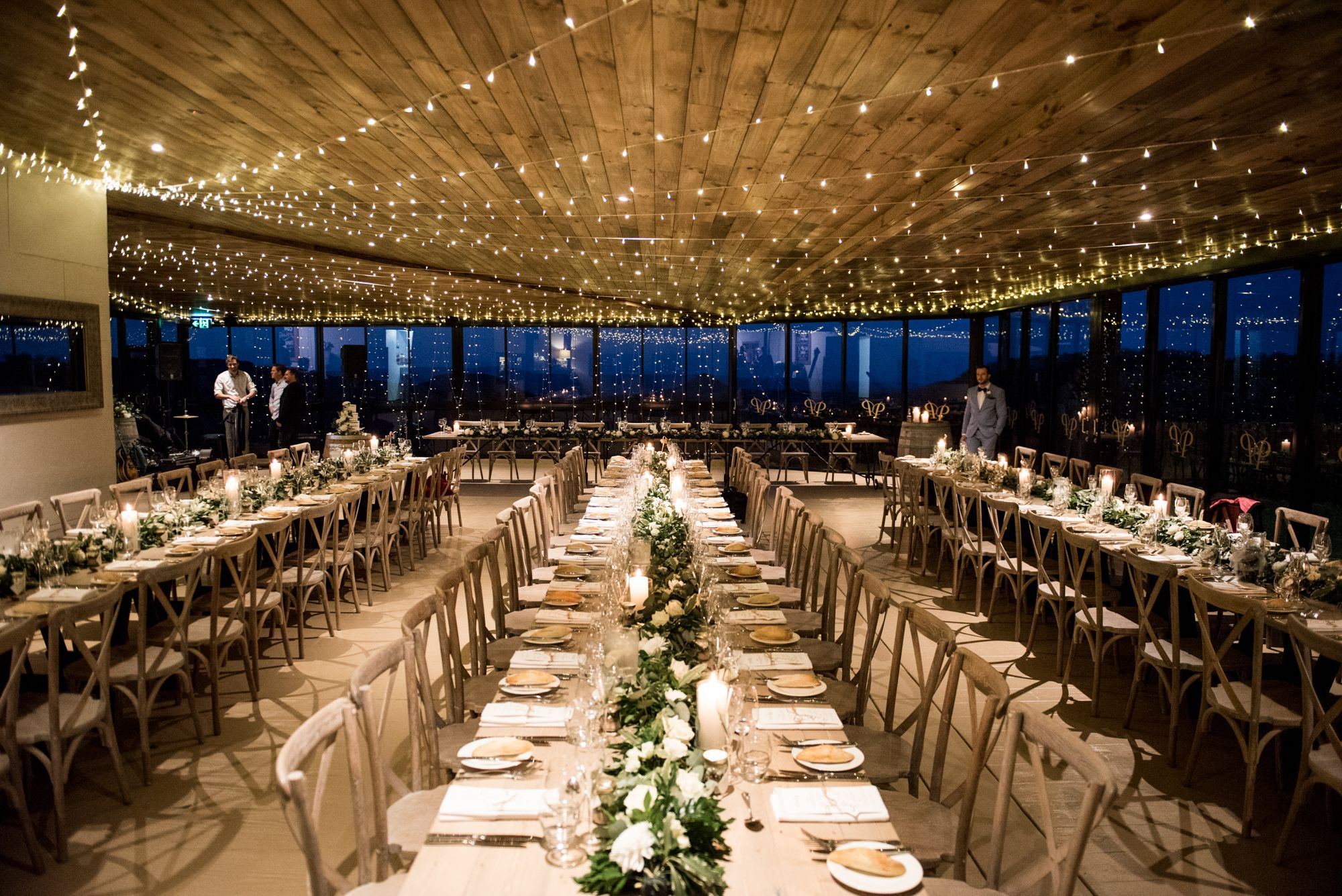 Styling Floral Design Hire All By Toowoomba White Wedding Event Hire Venue Preston Peak Winery White Wedding Wedding Wedding Expert
