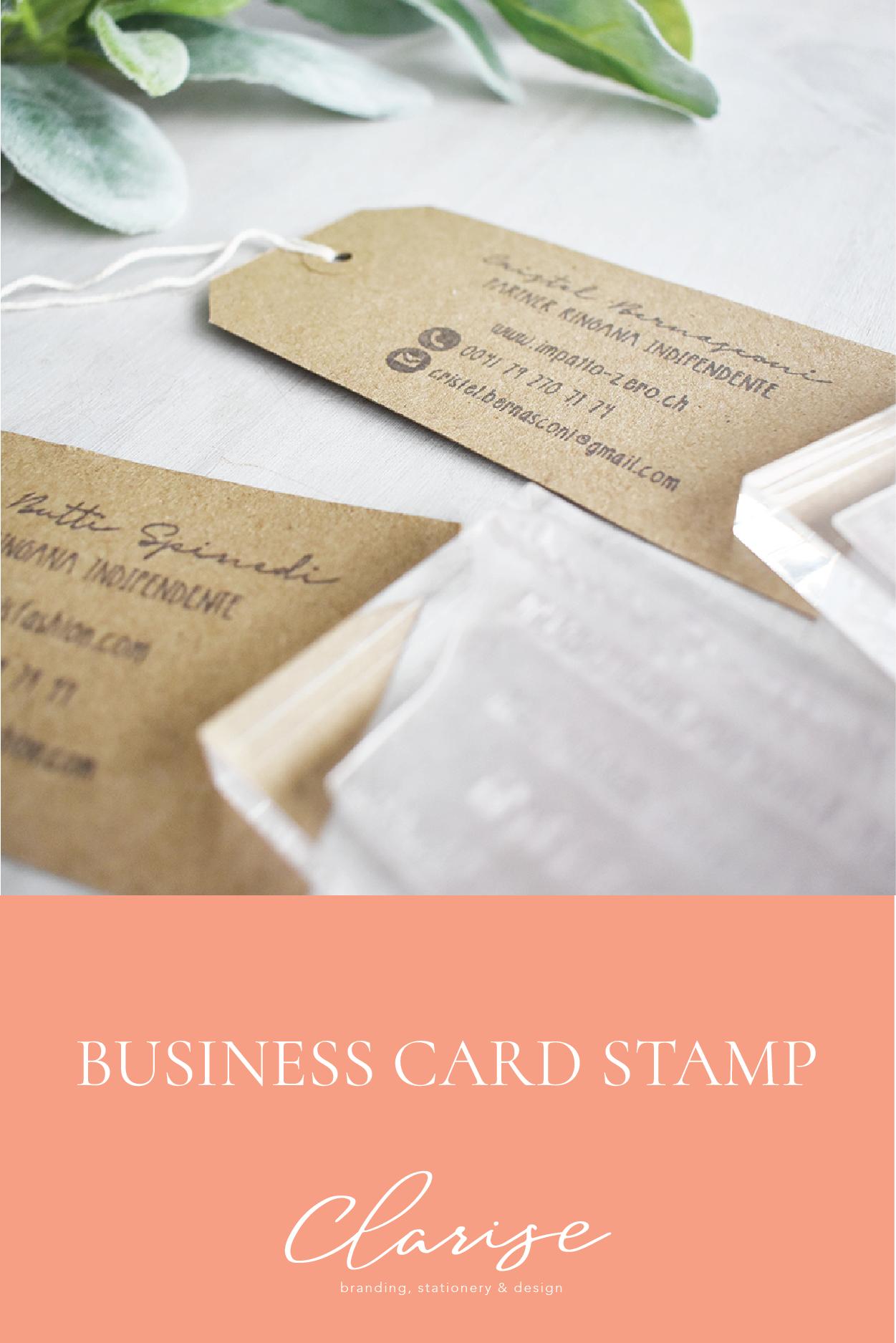 Custom Business Card Stamp Logo Stamp Businesscard Businessstamp Customestamp Business Stamps Business Logo Stamp Custom Business Cards