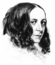Elizabeth Barrett Browning (1806-1861), the immensely accomplished British poet, immortalized the lines:  How do I love thee? Let me count the ways. I love thee to the depth and breadth and height my soul can reach. (from Sonnets of the Portuguese, 1850)