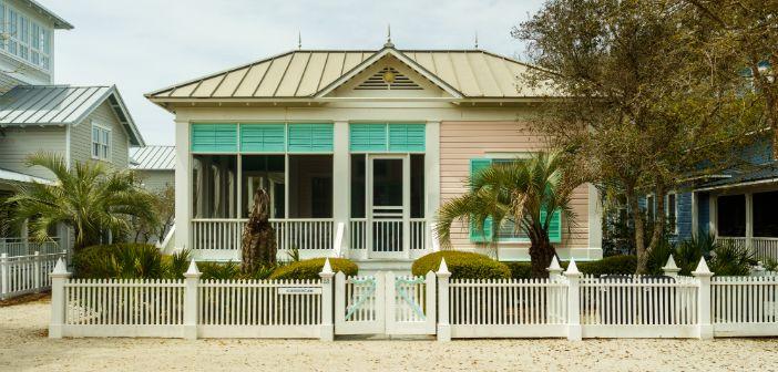 South Carolina Real Estate <a href=