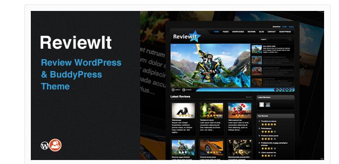 12 Best Buddy Press Wordpress Themes | Best Buddy Press WordPress ...