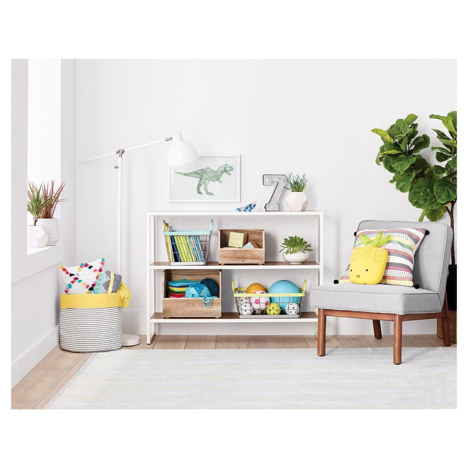 white en shelf pure south bookcase ip shore vito with canada walmart doors