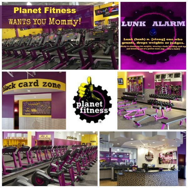 Free Weights Planet Fitness: Planet Fitness Wants You Mommy! Planet Fitness Gym; Mommy