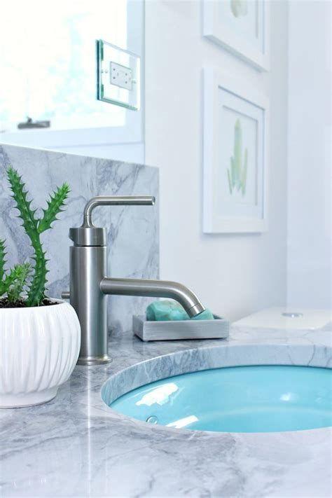 35 Best Bathroom Remodel Planning Ideas ,  #Bathroom #Costs #designs #diybathroomremodelrusticmodernfarmhouse #ideas #Planning #Remodel