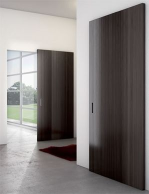 Slido Design 80 M Concealed Softstop Kit Door Fittings Interior Barn Door Hardware Sliding Doors Interior