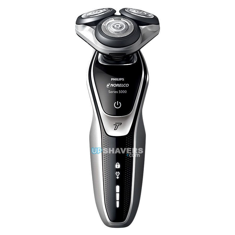 Are You Looking For The Best Electric Shaver With Our Best