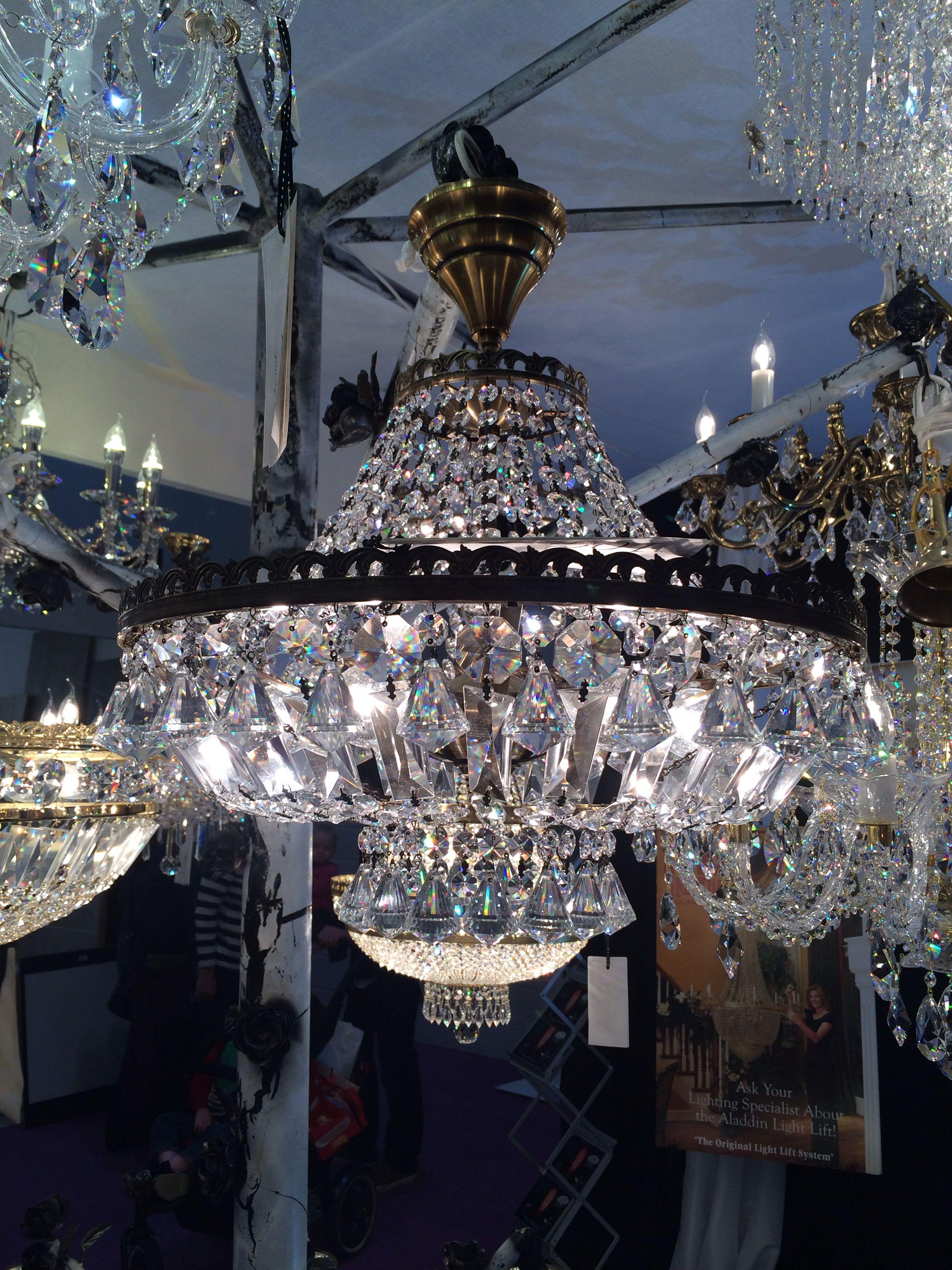 Chandelier From Vintage Wonderland Chandeliers Ceiling Lights Chandelier Light