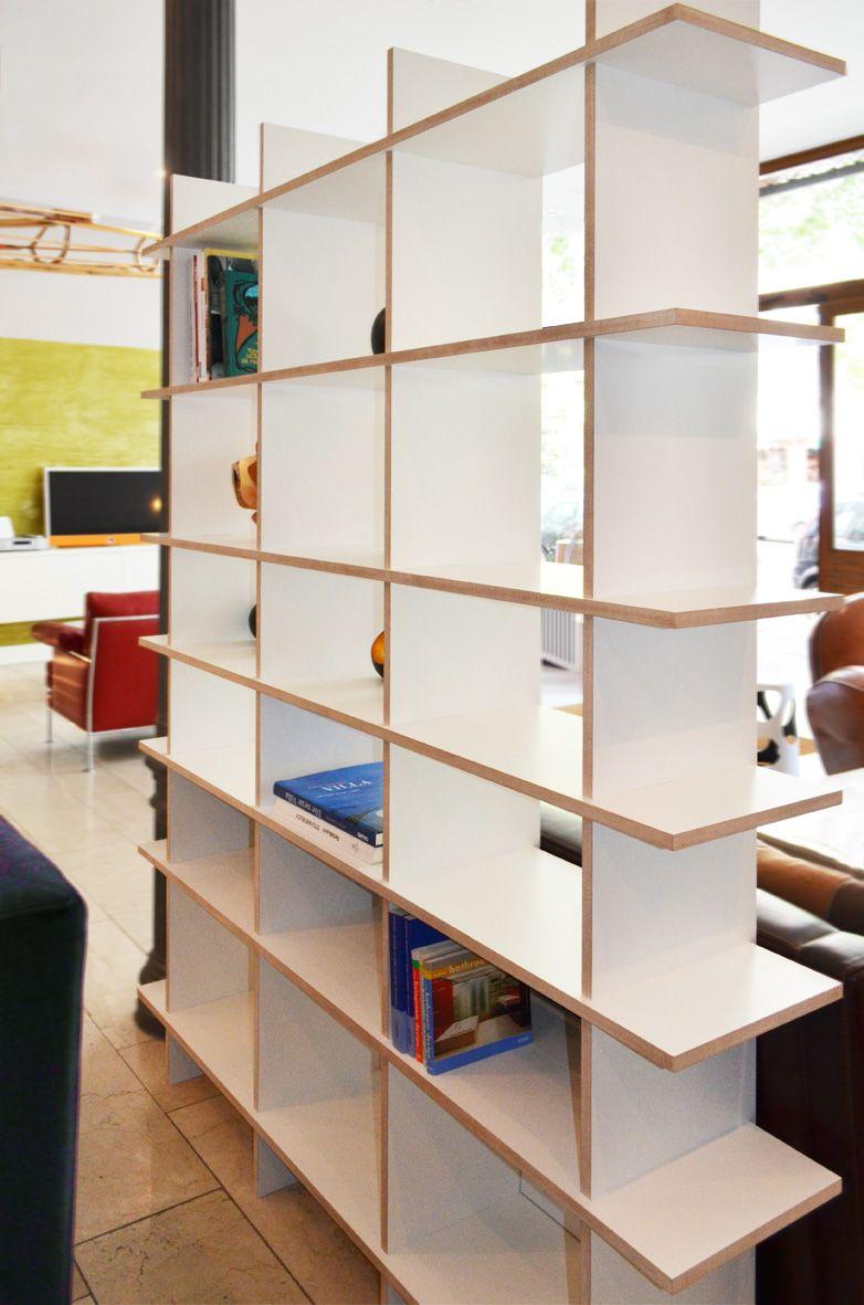 Schön Weißes Bücherregal Galerie Von Tolle Bücherregal Designklassiker