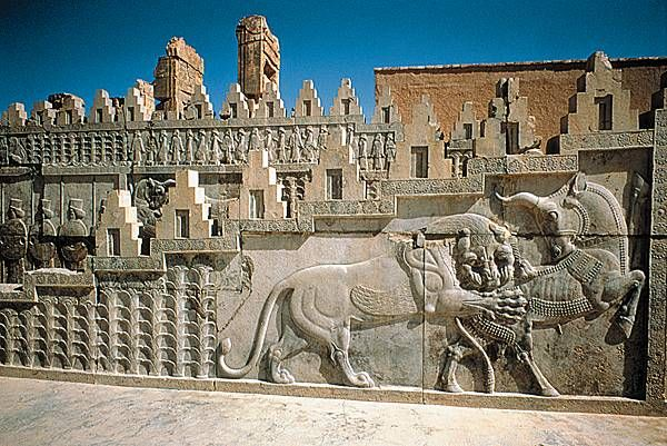 Persepolis 6c Bc Iran Ancient Persia Persian Empire Iran Pictures