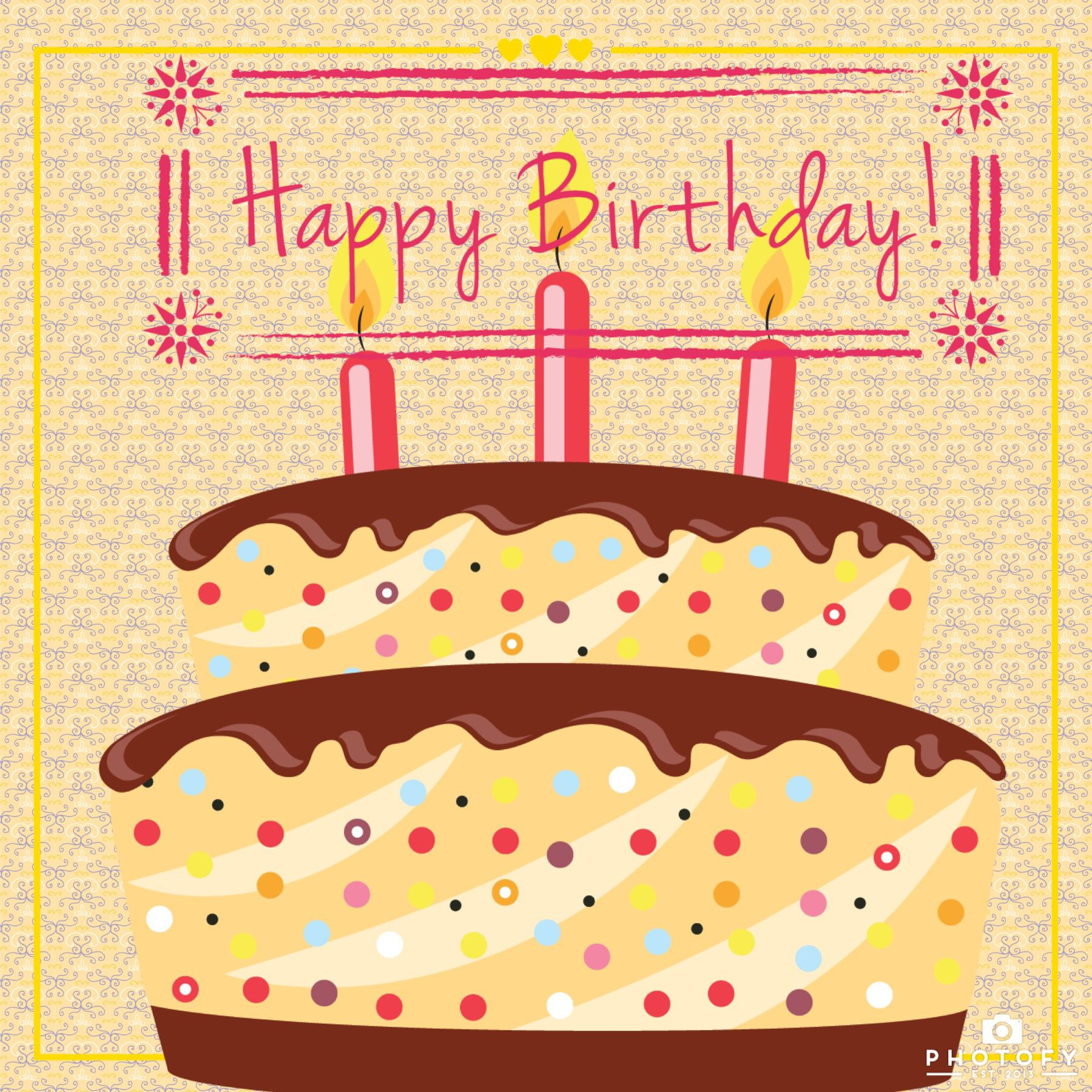 Pin by grammie newman on birthday pinterest birthdays happy birthday greetings birthday wishes birthday cards happy birthday business cards celebration birthdays anniversary messages kristyandbryce Image collections
