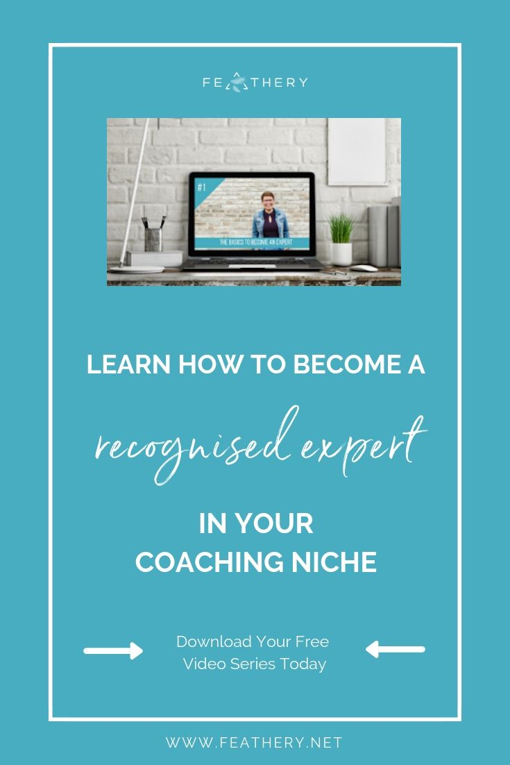 Do you run a coaching business and wonder how other