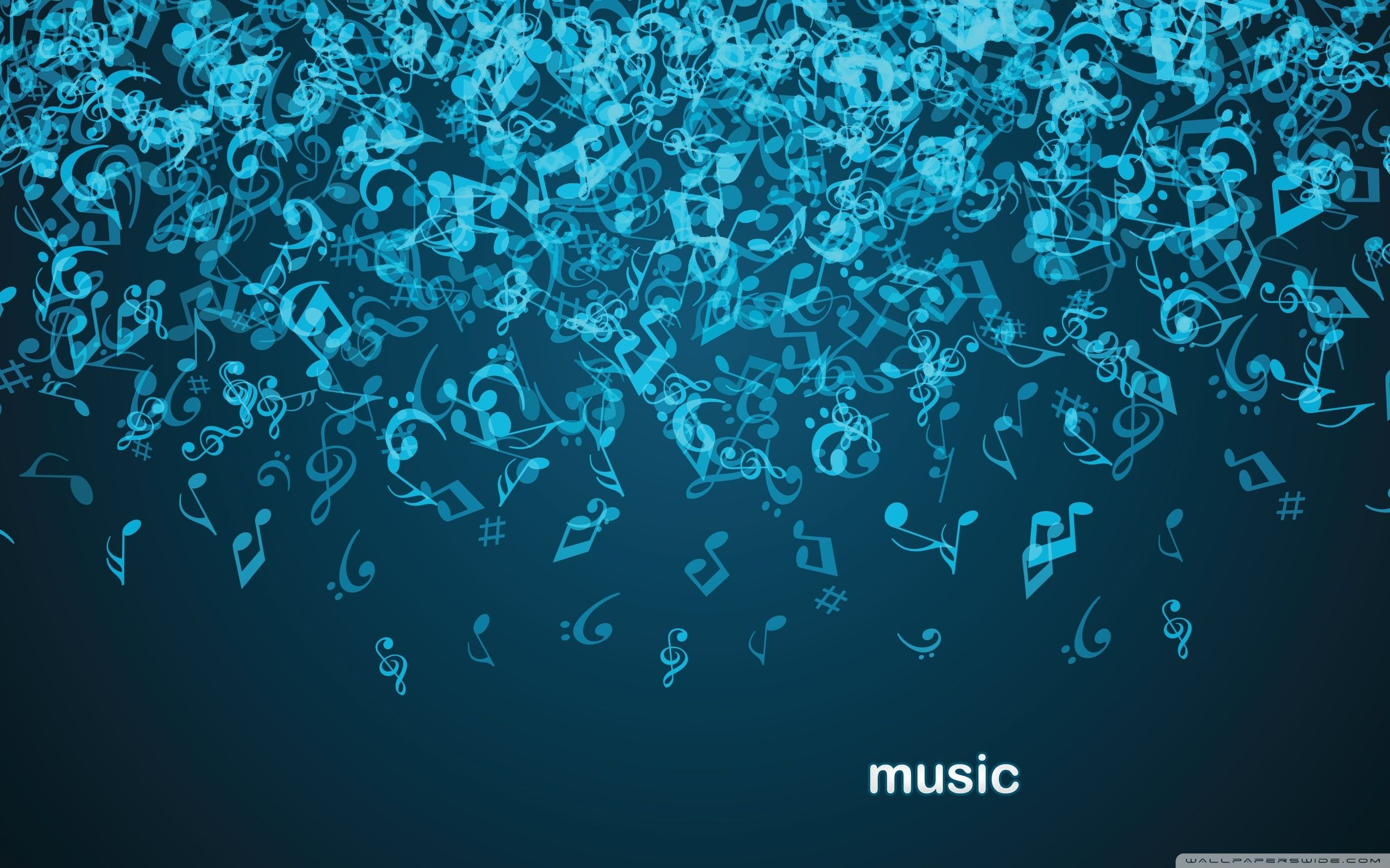 10 top music note wallpaper hd full hd 1080p for pc - Music hd wallpapers free download ...