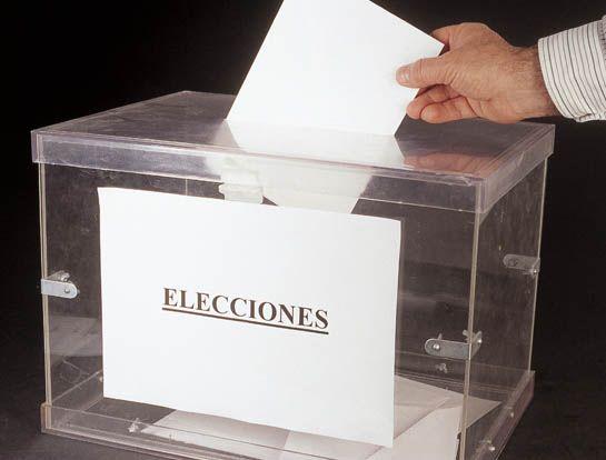 10.242 ciudadanos de la Unión Europea y de aquellos países con los que existe acuerdo de reciprocidad podrán ejercer su derecho al voto en el municipio de La Oliva en las elecciones municipales del próximo día 24 de mayo de 2015