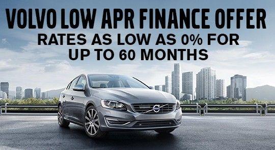 0 Apr Car Finance Volvo