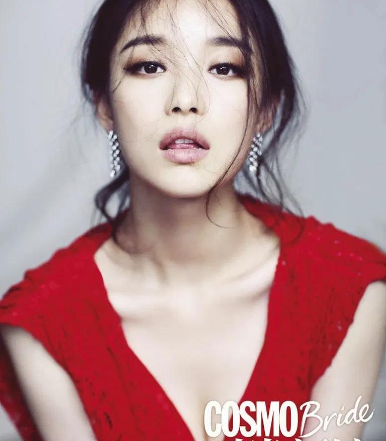 Asian Sirens · Jenny Wu