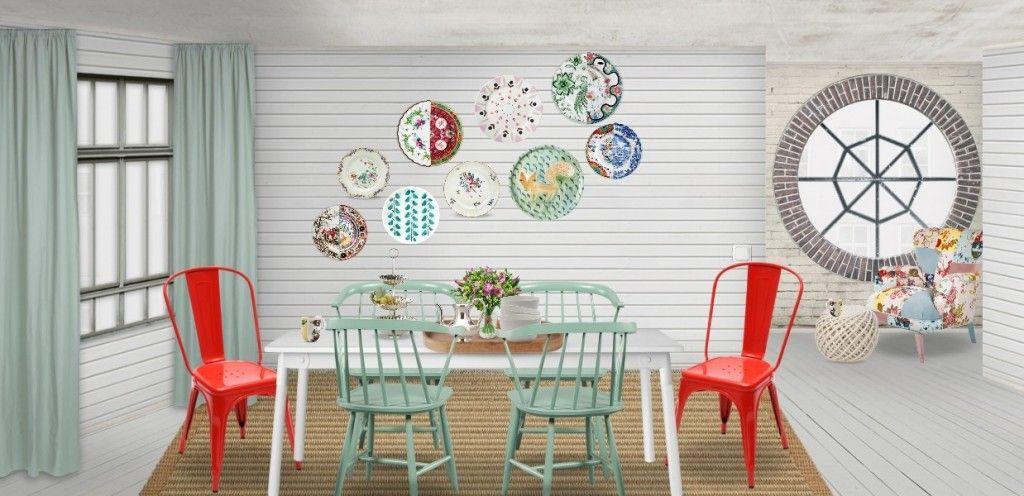 Design rooms with new app neybers diy ideas diy home - Design your own room app ...