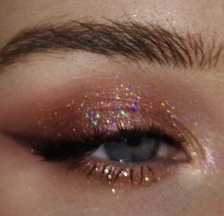 Photo of #eyeshadow makeup how to #to eyeshadow makeup #makeup geek eyeshadow palette ama…