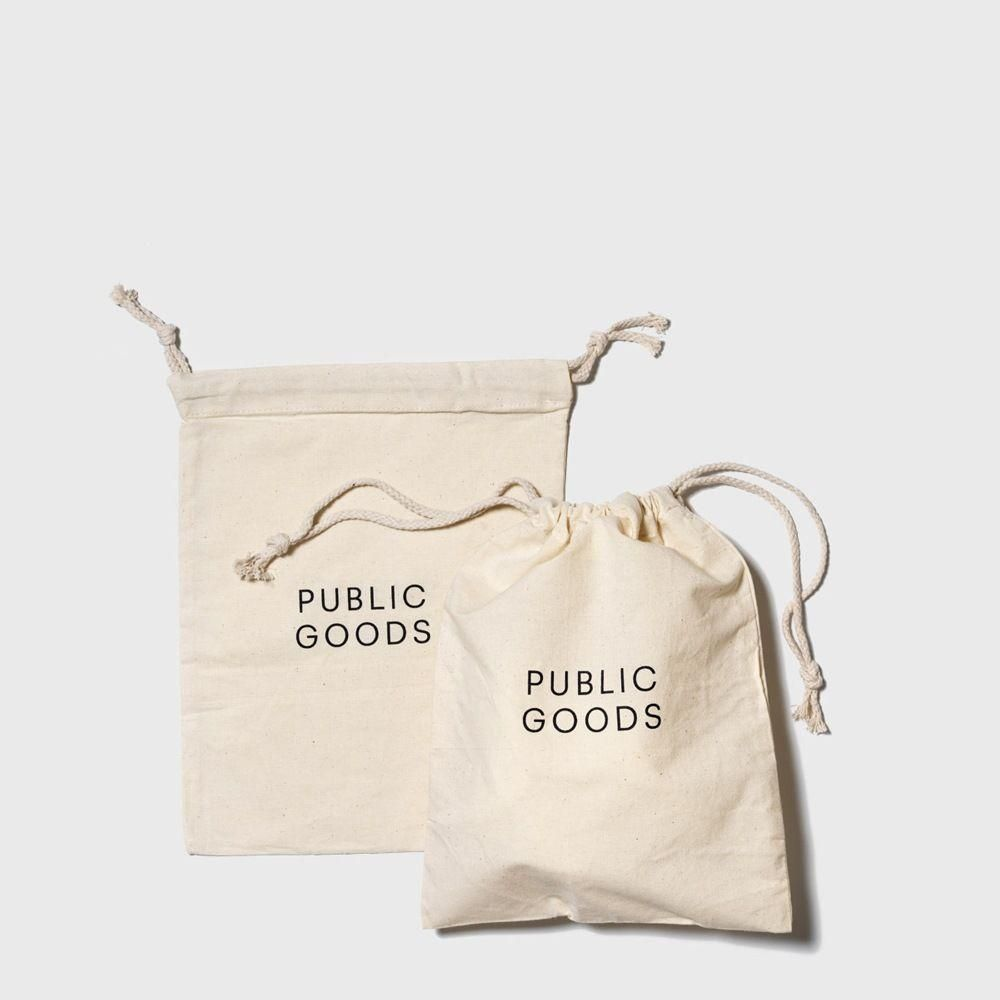 Download Reusable Cotton Produce Bag Clothing Packaging Alternative To Plastic Bags Produce Bags