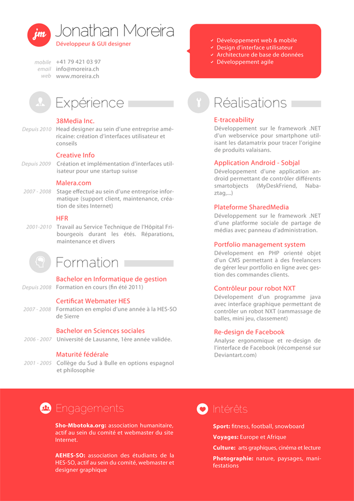 Pin By Michael Arnold Mages On Resumes Pinterest Lebenslauf