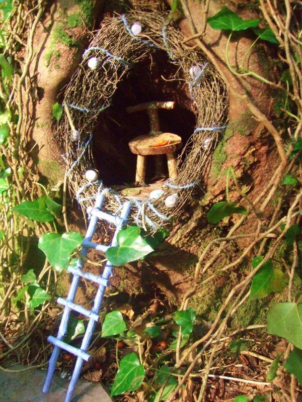 Tour the West of Ireland from Bruff, County Limerick ...  |Fairy Garden Ideas Ireland
