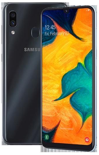 Samsung galaxy A30 repair   Samsung galaxy A30 repair & screen replacement at your doorstep - yaantra