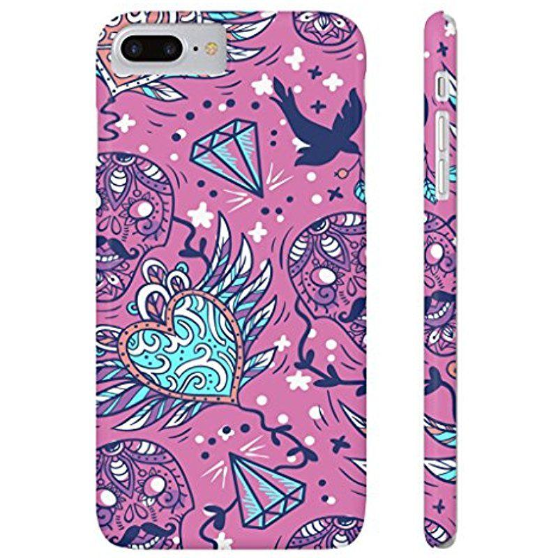 Casemate custom design iphone slim phone case iphone 7