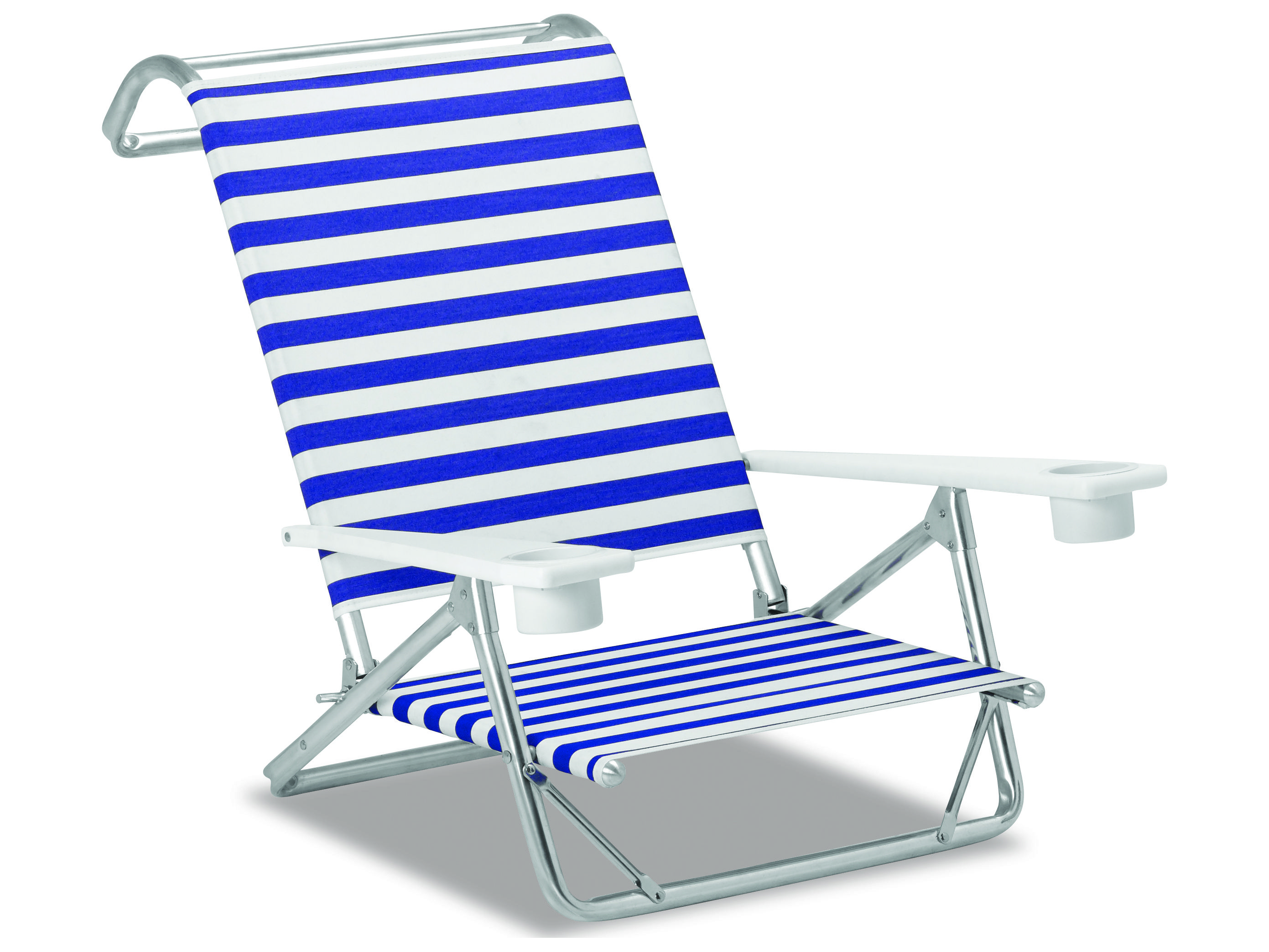 Cheap Beach Chairs Office Chair For Lower Back Pain Stable Wooden Folding And Camping