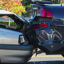 Comprehensive And Collision Coverage What S The Difference