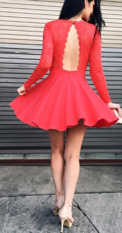 The Ultimate Lace Valentines Day Dress Athleisure Pinterest