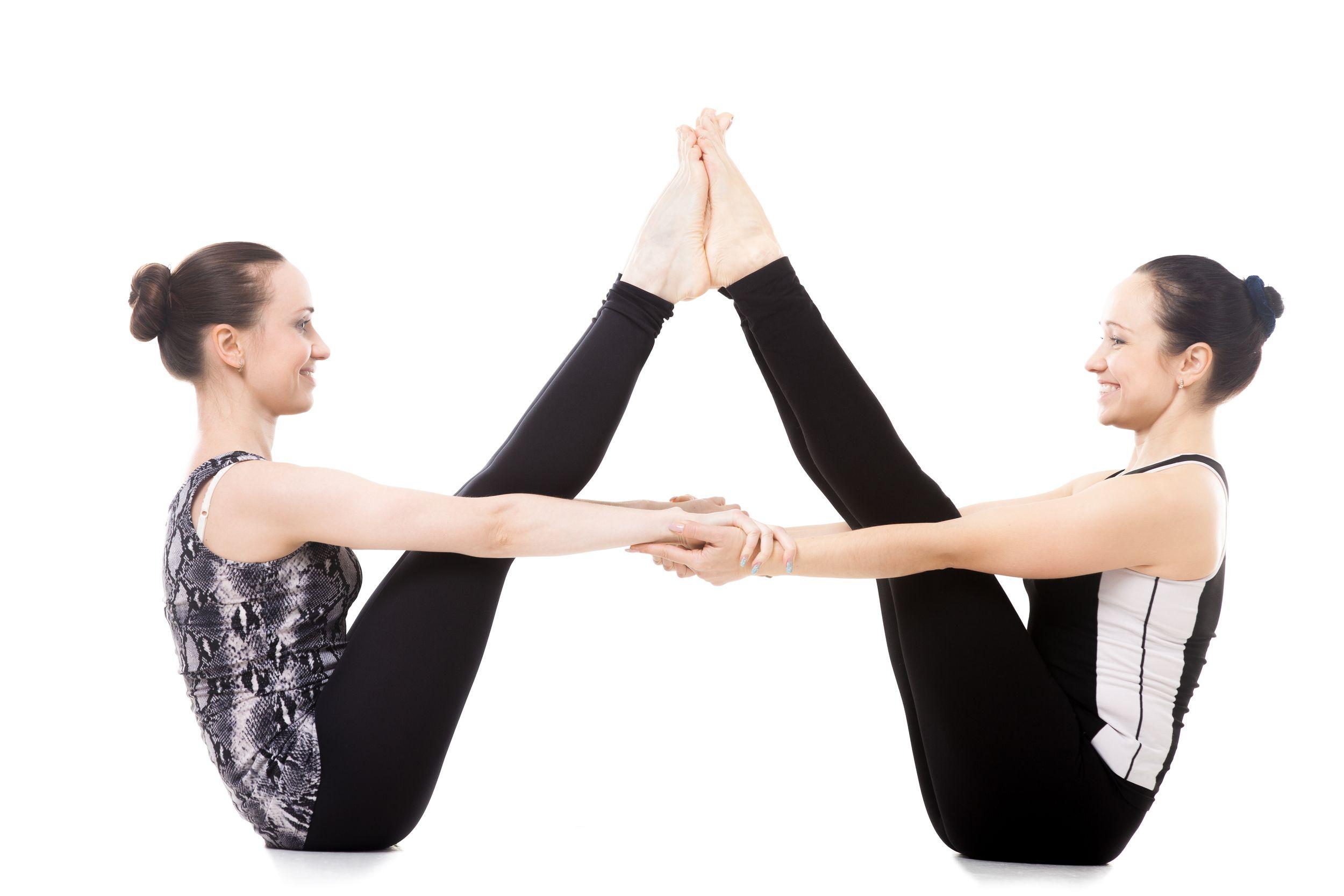 Partner Yoga And Thai Massage Http Www Korsiyoga Com Studio Events