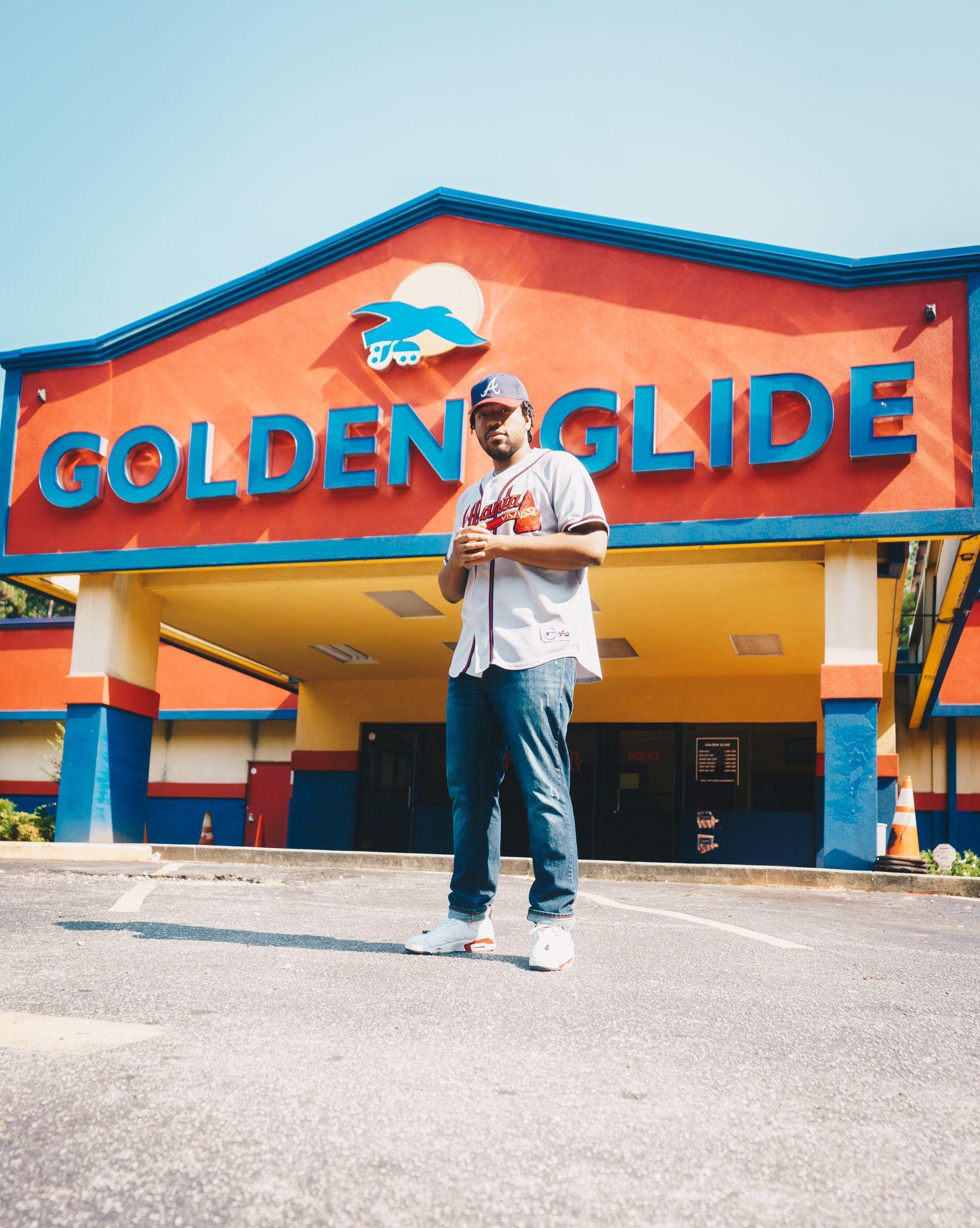 Zane Smith In 2020 Zane Rap Albums Rap