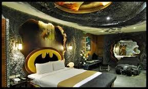 Coolest Bedroom Ideas. Follow me on.fb.me/Po8uIh