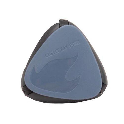 Light My Fire Waterproof SpiceBox - Blue