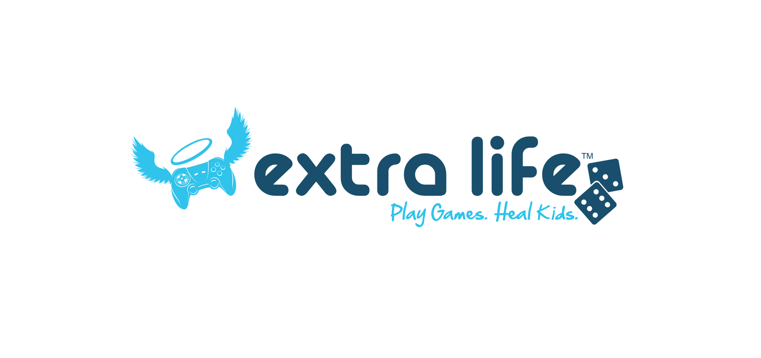 The Youngstown Guild Of Extra Life Will Be Hosting Their Fifth Annual Fundraiser To Benefit Akron Children S Hospital And Children S Life Fundraising Hospital