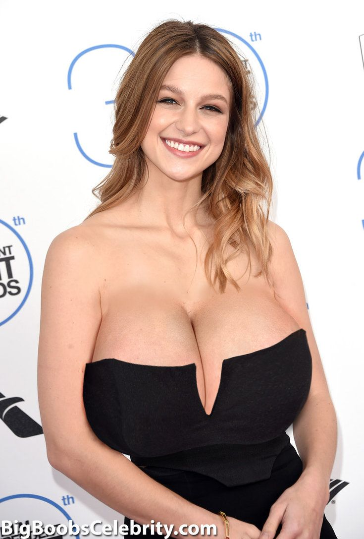 Boobs Melissa Benoist nude (18 photos), Sexy, Paparazzi, Twitter, in bikini 2015