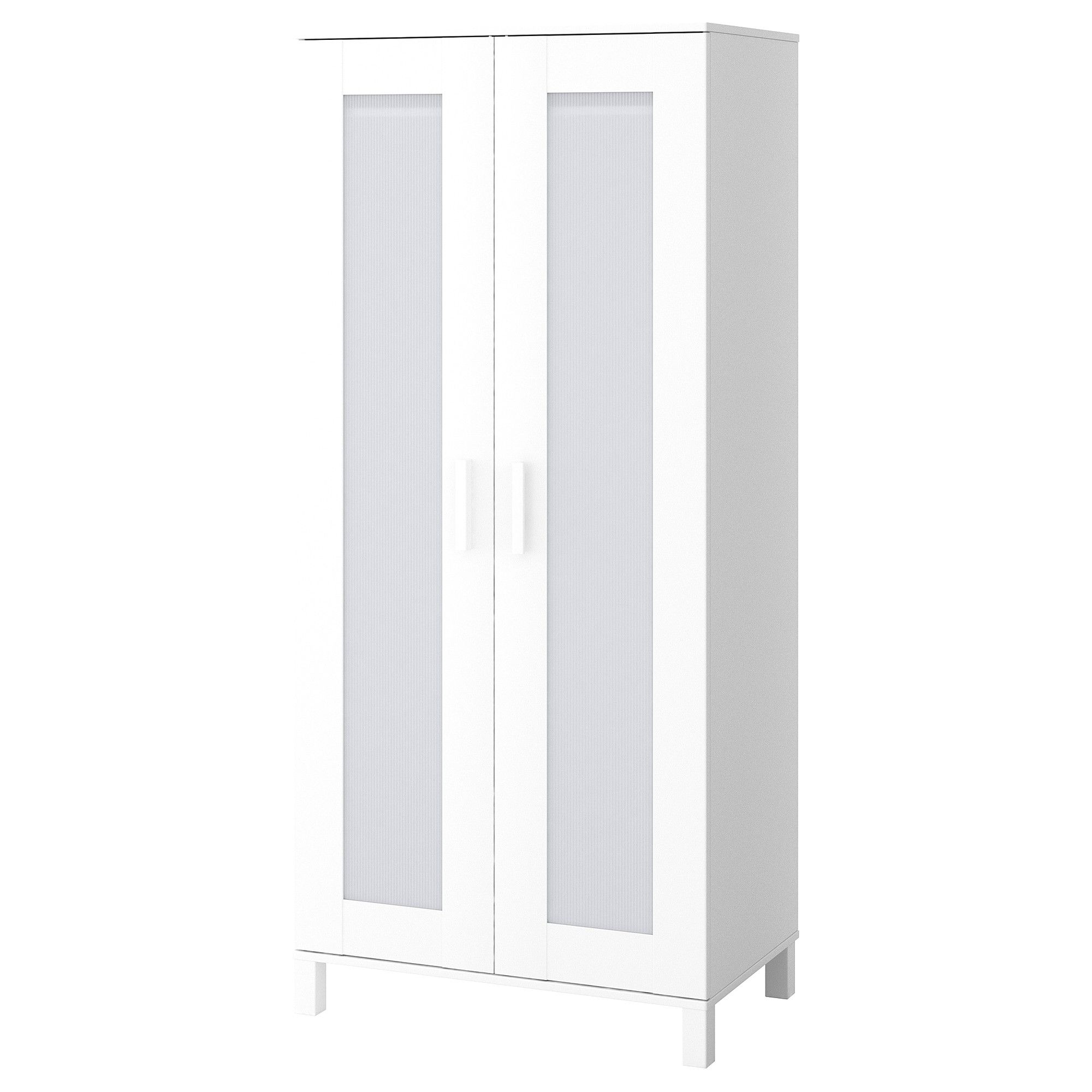 Armoire Porte Coulissante Kvikne Yahoo Image Search Results Meubel Ideeen Ikea Kledingkast