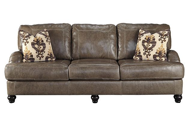 Sofas For Sale Quarry Kannerdy Queen Sofa Sleeper View