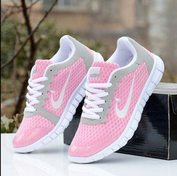 newest edc5e d6549 zapatillas deportivas mujer de moda - Buscar con Google
