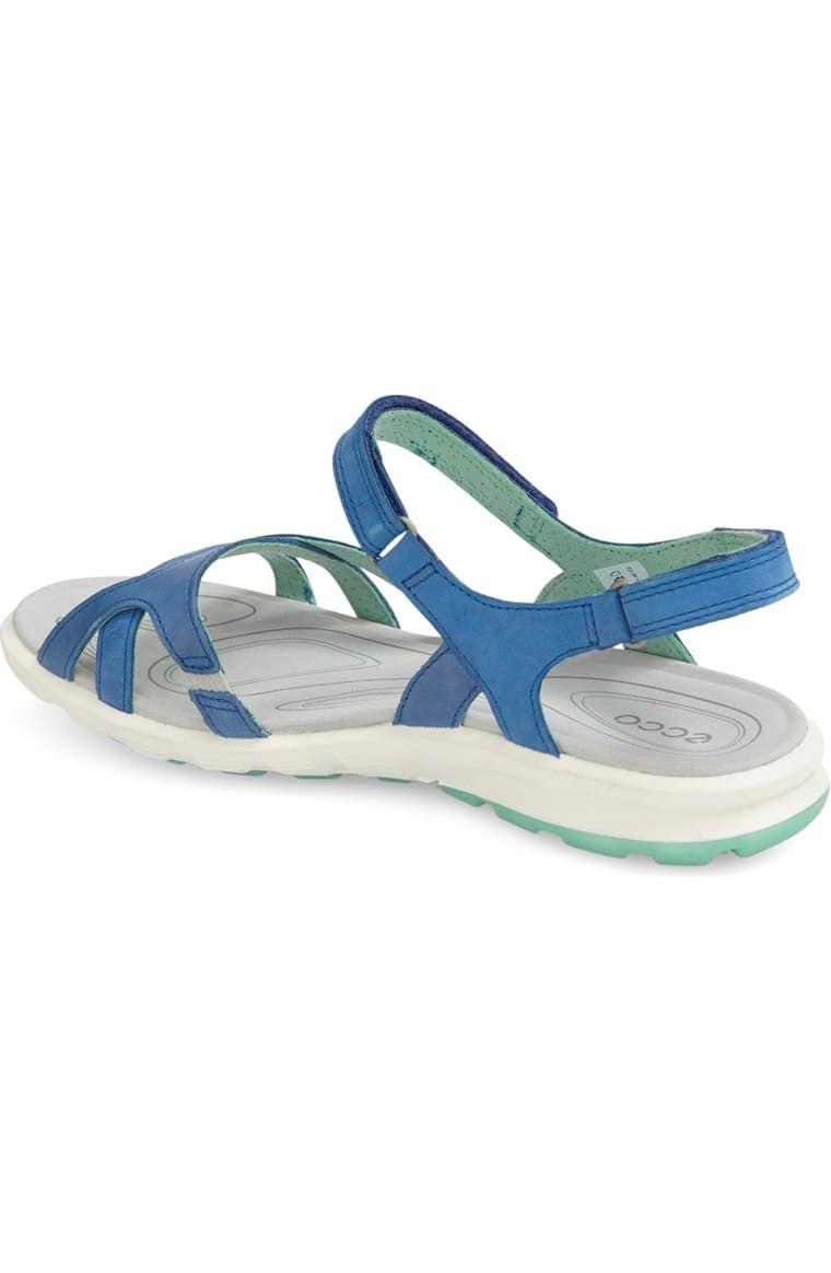 Ecco Cruise Sandal Women Nordstrom Mens Leather Sandals Sandals Womens Sandals