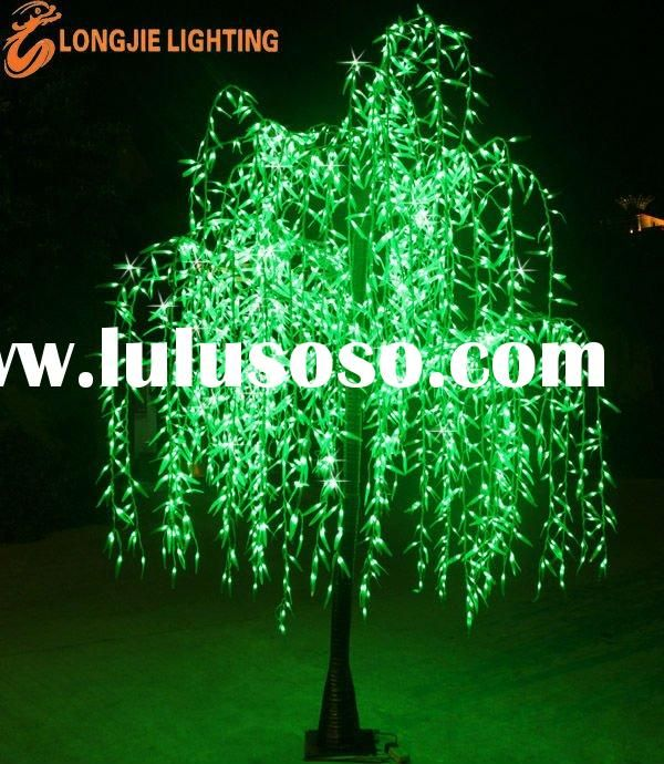 led outdoor christmas light tree frame led outdoor christmas