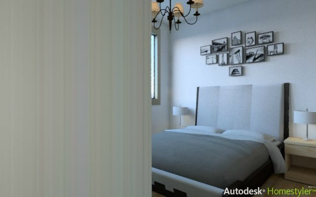 Another hdb room bto at sengkang fernvale lea also design by ssphere online magazine rh pinterest