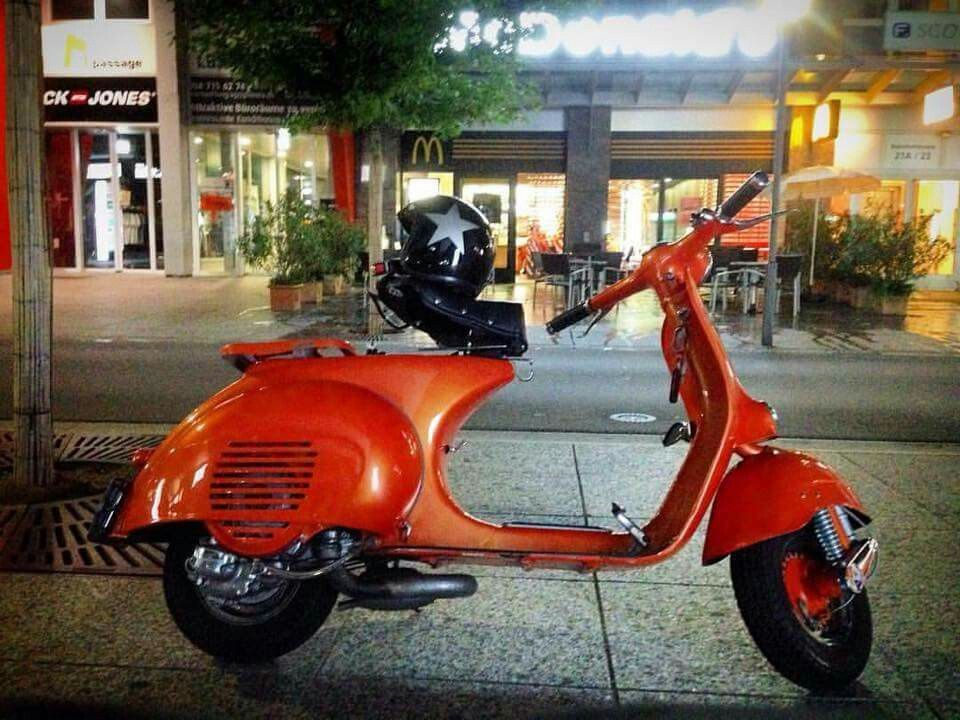 Pin By Vince Ds On Vespa Vespa Italy Moped