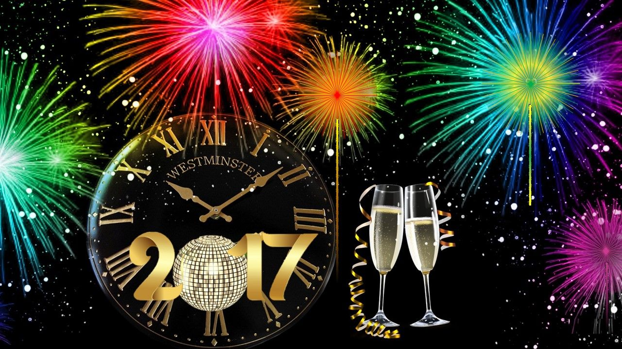 Free new years powerpoint templates including countdown timers to explore happy new year wishes and more free new years powerpoint templates toneelgroepblik Choice Image
