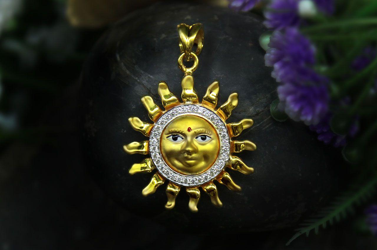 355159817 sun symbol lockets,sun locket designs,sun locket pendant,sun locket in  copper,sun locket benefits,surya locket in gold,sun locket gold,gold sun  pendant in ...