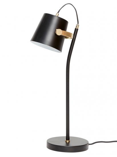 Desk Lamps For Beautiful Task Lighting