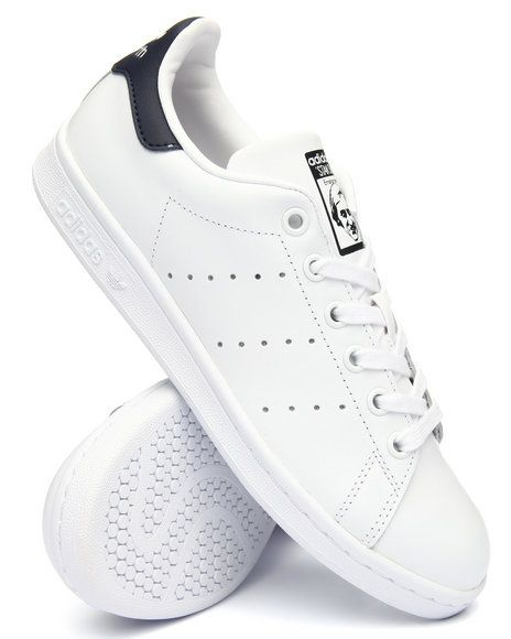 Find Stan Smith W Sneakers Women s Footwear from Adidas   more at DrJays.  on Drjays 8aea21a66