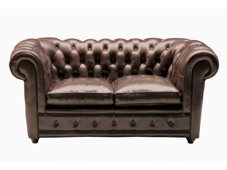 Oxford 2 Seater Sofa By Kare Design Ideas De Organizacion Del Hogar Decoracion De Muebles Organizacion Del Hogar