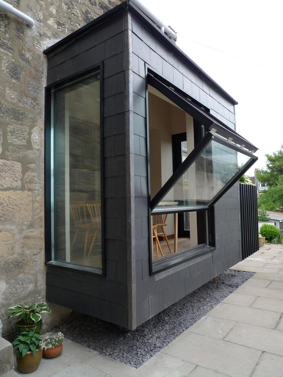 Uncategorized Folding Window Wall Cost Doors Roto Crank Handle Milgard Shutters Interior L1010565 Copy Bi