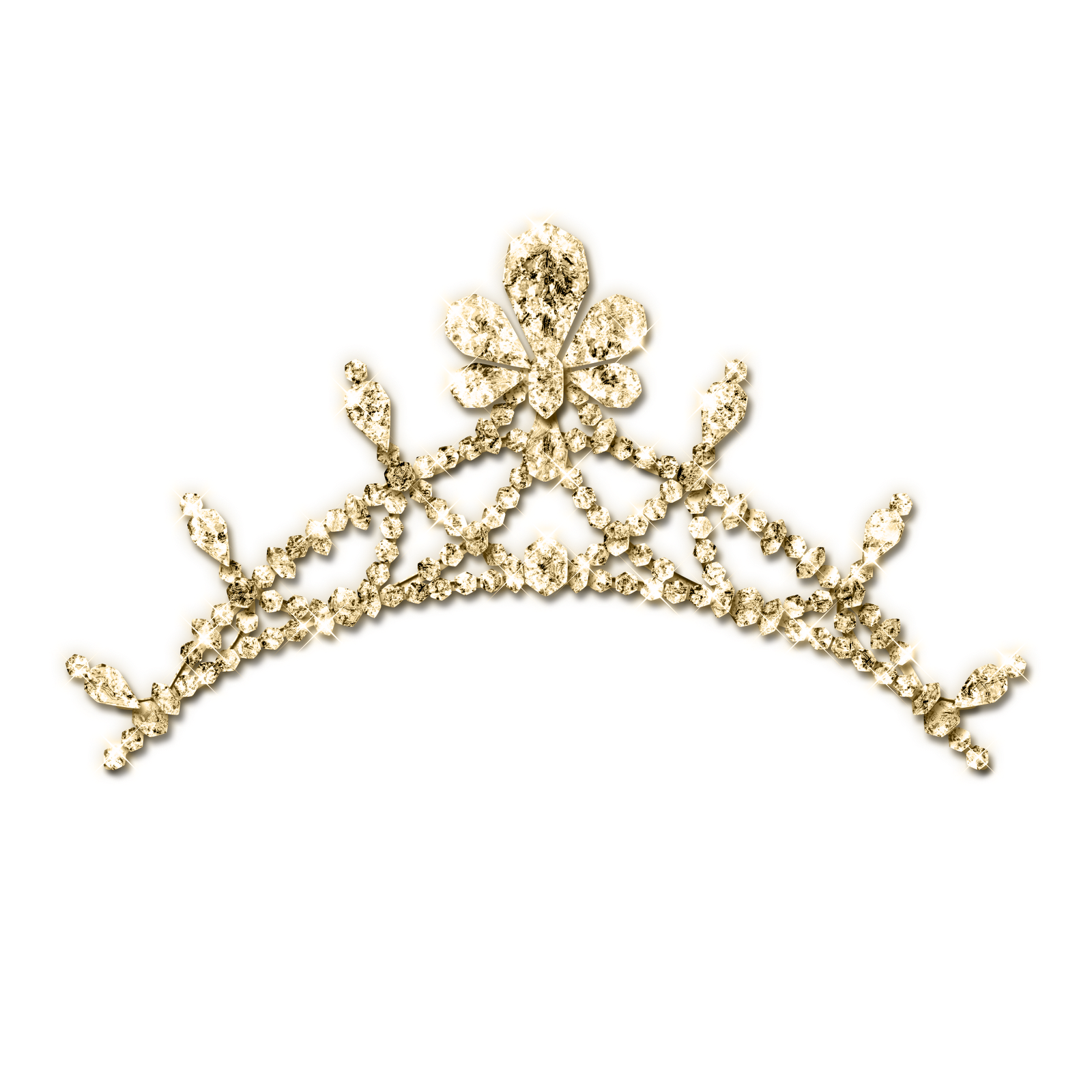 Tiaras Coronas Png Transparente Crown Jewelry Jewelry Beauty Kit